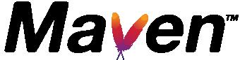 Maven: importare librerie statiche in pochi passi