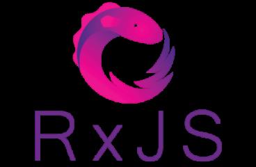 RxJS: Defer